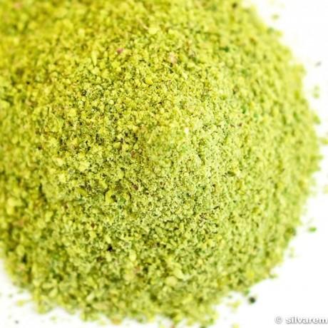 Pistachio flour 250 g