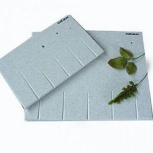 Planche CelCakes antiadhésive rainurée 25 x 20 cm