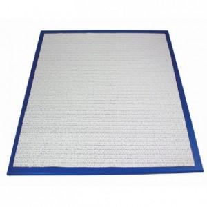 Planche PME antiadhésive lisse 60 x 50 cm
