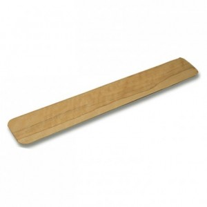 Bread board 800 x 120 mm