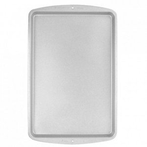 Wilton Recipe Right® Cookie Pan -33x24cm-