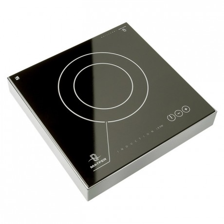 1.8 kW induction cooker Matfer