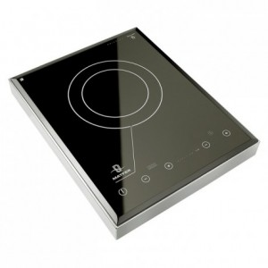 2.8 kW induction cooker Matfer