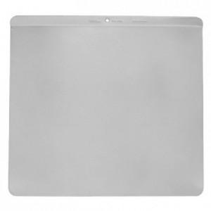 Plaque à pâtisserie Wilton Air Cookie Sheet 41x36 cm