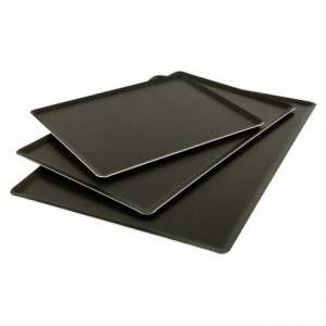 Non-stick sheet Exal 400 x 300 mm