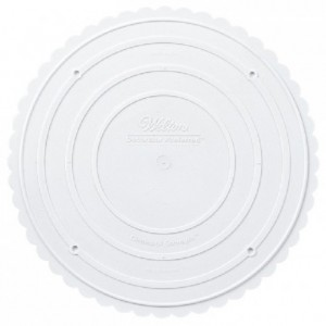 Wilton Decorator Preferred Separator Plate 35cm