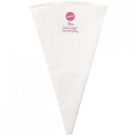 Wilton Featherweight Decorating Bag 40cm