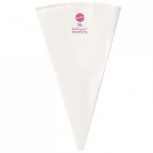 Wilton Featherweight Decorating Bag 45cm
