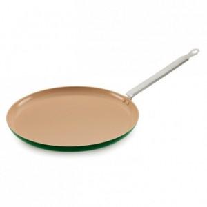 Poêle à crêpes Elite Ceramic Ø 280 mm