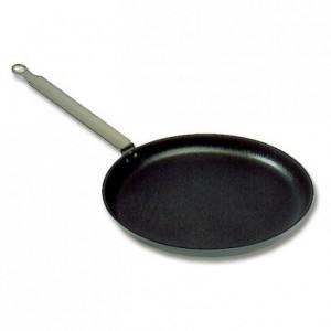 Poêle à crêpes anti-adhérente Classe Chef+ Ø 250 mm