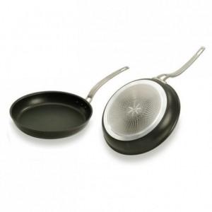 Non-stick frying pan Elite Pro Ø 240 mm