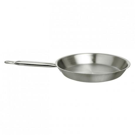 Frying pan Performance Ø 200 mm