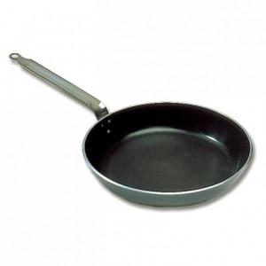 Poêle ronde anti-adhérente Classe Chef+ Ø 200 mm