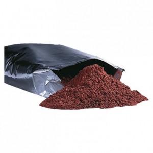 Poudre de cacao 3 kg