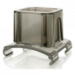 Poussoir de Protection pour râpes Gourmet Microplane