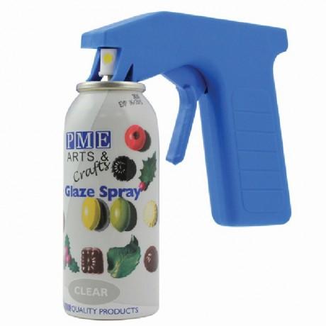 Pulvérisateur à spray colorant PME