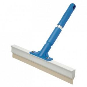 Worktop scraper with handle L 350 mm