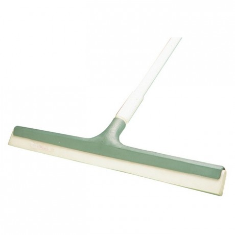 One-piece floor squeegee L 750 mm