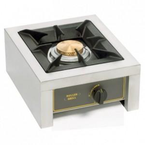 Gas stove 1 burner