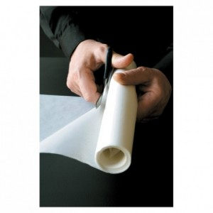 Roll of Exopap paper 75 m (3 pcs)