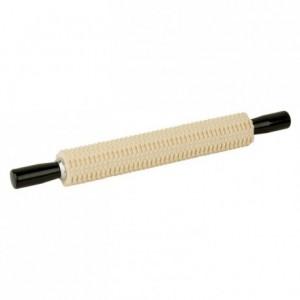 Basketwork Rolling pin L 220 x 36 mm