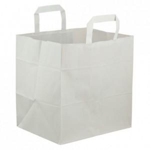 Carterer bag 215 x 305 x 118 mm (250 pcs)