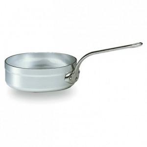 Saute pan Classe Alu without lid Ø 240 mm