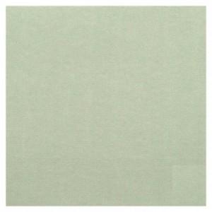 Double point concrete napkin 38 x 38 cm (900 pcs)