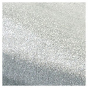 Cellulose coloured napkin silver 33 x 33 cm (1200 pcs)