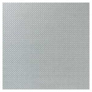 Place mat silver 400 x 300 mm (200 pcs)