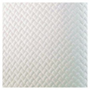 Place mat white 400 x 300 mm (1000 pcs)