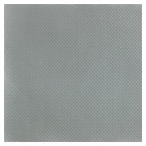 Place mat beton 400 x 300 mm (500 pcs)