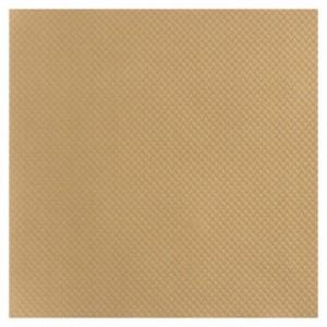 Place mat vanilla 400 x 300 mm (500 pcs)