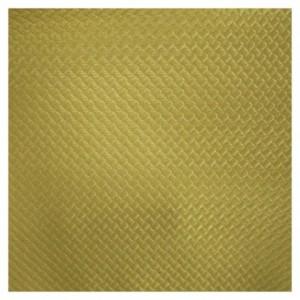 Place mat gold 400 x 300 mm (200 pcs)