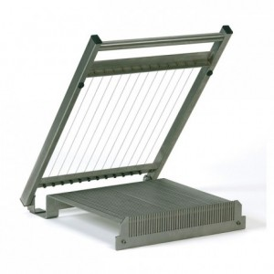 Stand and base for guitar with turning plate stainless steel