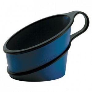 """Holder """"Combicup"""" blue (150 pcs)"""
