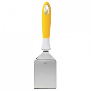 Wilton Cookie Spatula