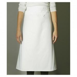 Demi Chef's apron 1020 x 600 mm