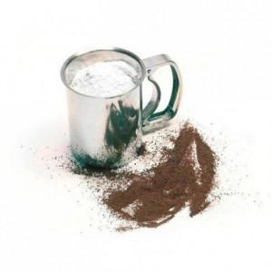 Tamis à farine automatique