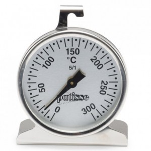 Patisse Oven Thermometer