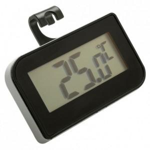 Thermomètre frigo/congélateur -50°C à +70°C