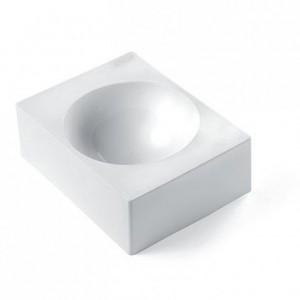 Moule silicone Torta Flex demi-sphère Ø 135 mm