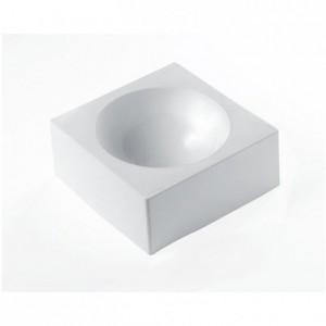 Moule silicone Torta Flex demi-sphère Ø 160 mm