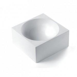 Moule silicone Torta Flex demi-sphère Ø 180 mm