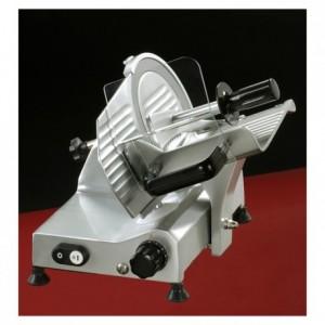 Trancheur électrique F195