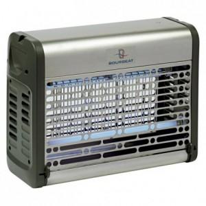 UV tube for electrocution trap EK30