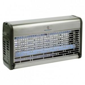 UV tube for electrocution trap EK80
