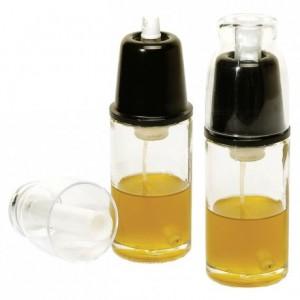 Vaporisateur à huile 170 mL