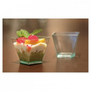 Verrine Ça Balance 6 cL (lot de 640)