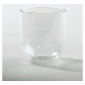 Verrine Rondo 8 cL (lot de 100)